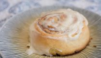 Copycat Cinnabon Cinnamon Rolls - Our Kind of Wonderful